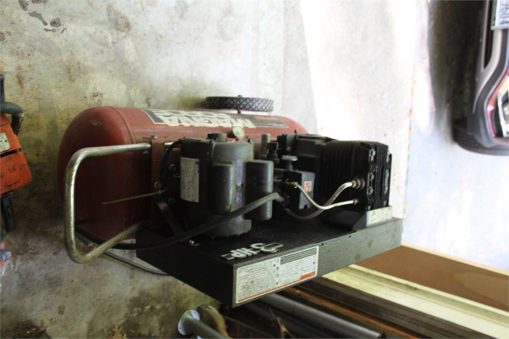 Массажер планта mf 2b магнитный массажер с нагревом